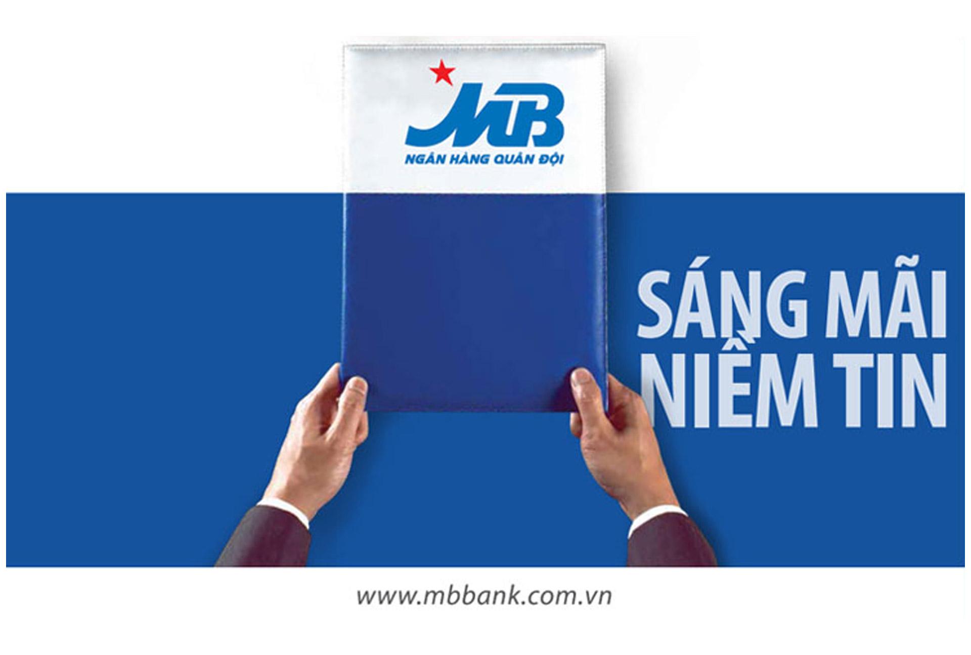 MB-Print AD