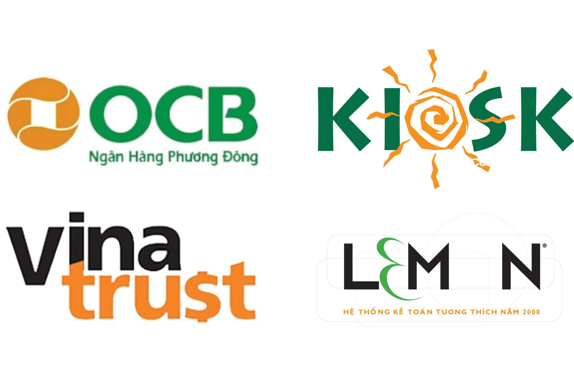 Cli2per Logo Designs